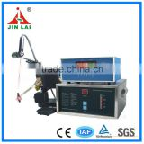 Portable 3KW Induction Heating Machine for Braze Carbide Saw Blade Tips/ Cut Tool Bit (JLCG-3)