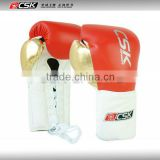 Custom Boxing Gloves Competition Boxing Gloves Training Boxing Gloves
