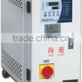 Hot Sale HL-09YW Industrial Oil Mold Temperature Controller for Plastics