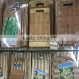 Wholesale Bamboo Cutting Board and Butcher Block in china