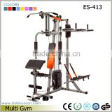 Indoor Multi-purpose Body Fitness Home Gym