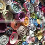 Hot selling hand embroidery bed sheet with low price