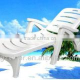 Sun Bed/Bench Chair/Swimming Pool Chaise Lounge/Leisure Futniture