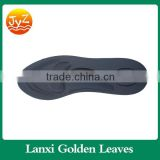 Sweat-absorbent material memory foam arch support insole