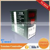 True engin China supplier STM-10PD high quality low price tension meter