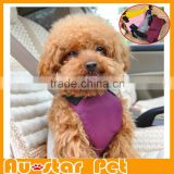 High Quality Safety Seat Belt Harness for Dogs Pet Accessories