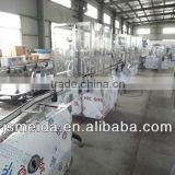 Automatic PU Foam Filling Machine for construction building