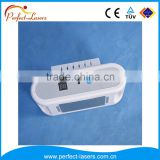 Slim Freeze Belt Manufacturer Weight Loss Freeze Belt/Mini Lipo Freezing Machine