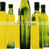 Sunflower Oil Extra Virgin Olive Oil Hazelnut Oil Olive Pomace Oil Soybean Oil Cottonseed Oil Riviera Olive oil Refined Oil