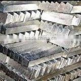 NICKEL INGOT 99.9% FOR GOOD SALE (A2)