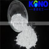 High quality 99% Hyaluronic Acid HA powder from Glucose with lower price , welcome to inquiry