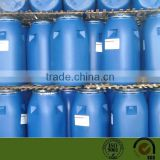 Chemical materials Surfactant SLES 70% / Sodium lauryl ether sulfate 70%