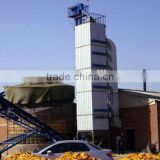 Grain silo | grain bin | grain storage drying machine