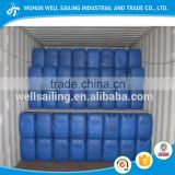 Factory Supply glacial acetic acid bp