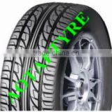 205/50ZR17 famous commercial car tires for sale Sport Tyre High Quality Tyre