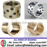 model 440 304 316 stainless steel price bush and spacers engine timing 4m51 belt pulleys bush for mitsubishi graphit gleitlager