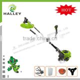 Humanization Design Agriculture Metal Trimmer Head Grass Cutter Tractor for Grass Cutting HLG1E44F - 5B