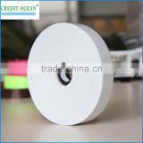 cellulose acetate plastic films for Milk white tipping shoelace