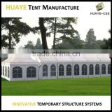 Hot sale premium design wedding marquee party tent big tents for events cheap party tent