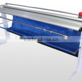 Large Format 1500 Manual Paper Cutter