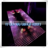 ceilling led light, Dong Guan anmingli stage lighting manufacturer,used led dance floor for sale