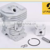 HUS137 Cylinder&Piston Kits for Chainsaw