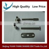 So the most popular price sliding door bolt lock mortise security door lock