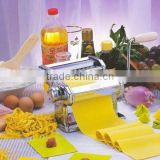 manual pasta machine / manual pasta maker