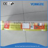 Industrial Lifting Belt Webbing Sling