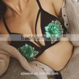 sexy underwear women transparent lingerie size 34 ftv midnight hot lingerie sexy lingerie beautiful bra sexy bra design