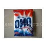 High effective OMO Clothes Washing Powder Laundry Detergent 100g