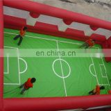2016 football Adult giant inflatable twister game,inflatable twister mattress,inflatable twister for sale