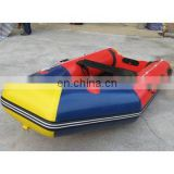 sports boat, water boat, inflatable boat