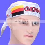 2016 Germany football fans headband football fans belt football fansTeam Gifts