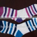 towel socks for kids teenage