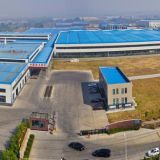 QINGDAO FORCHUN IMP & EXP CO., LTD.