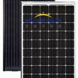 A grade 1956*992*40mm 72 Solar Cells 330W Mono Solar Panel with TUV certification for solar plant