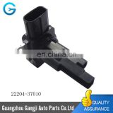 High quality Air Flow Meter 22204-37010 197400-5080 for toyot Air Flow Meter