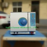 Economic and Popular Class B Dental Autoclave 23L Sterilizer