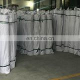 Factory Suppcy 420GSM~1000GSM covering pvc tarpaulin truck cover pvc canvas tarpaulin waterproof pvc tarp lona