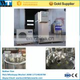 high quality wine pasteurizer machine small wine pasteurizer for sale