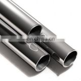 SUS 201 304 312 321 stainless steel pipe 316