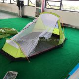 Waterproof 1 Person Backpacking Tent 1 Person Hiking Tent