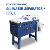 CNC Machine Tool Cutting Fluid  Oil Water Separator
