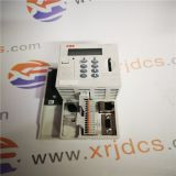 NAIO-01 PLC module Hot Sale in Stock DCS System