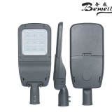 SMD SLIM TYPE LED STREET LIGHT 50W /100W /150W  IP66 WATERPROOF