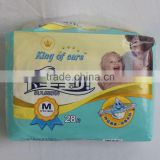 adult diaper incontinence incontinence products