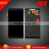 wholesale Alibaba mobile phone parts Digitizer lcd sceen assembly for samsung galaxy note3 N900/N9005