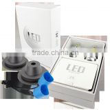 Saving Energy LED Headlight 6000k(H1,H3,H4,H7,H8/H9/H11,9005/9006,H4,H13,9004/9007)motor & Car Led Head Light