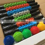 massage stick/Body stick/Muscle Roller Stick